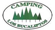 Camping Los Eucaliptos Conil